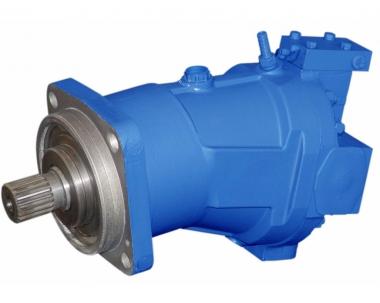 Гидромотор аксиально-поршневой 303.3.112.241