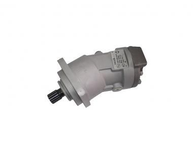 Гидромотор аксиально-поршневой 310.112.00